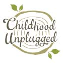 childhooduplugged1