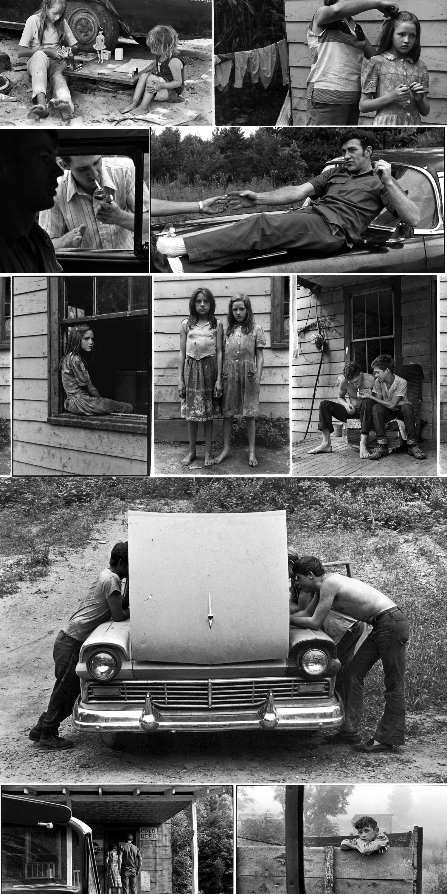 WilliamGedney