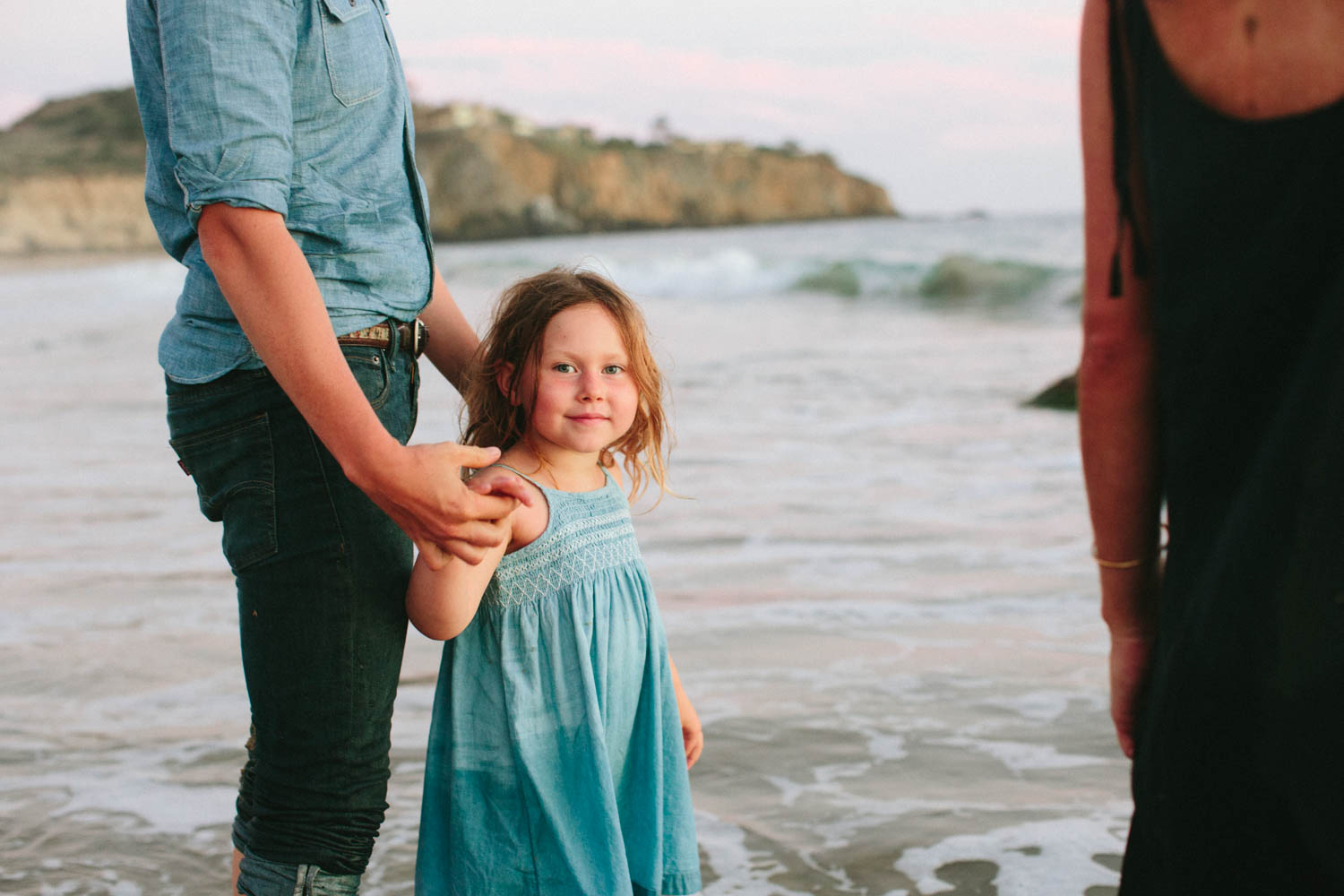San Clemente Family Photographer-113