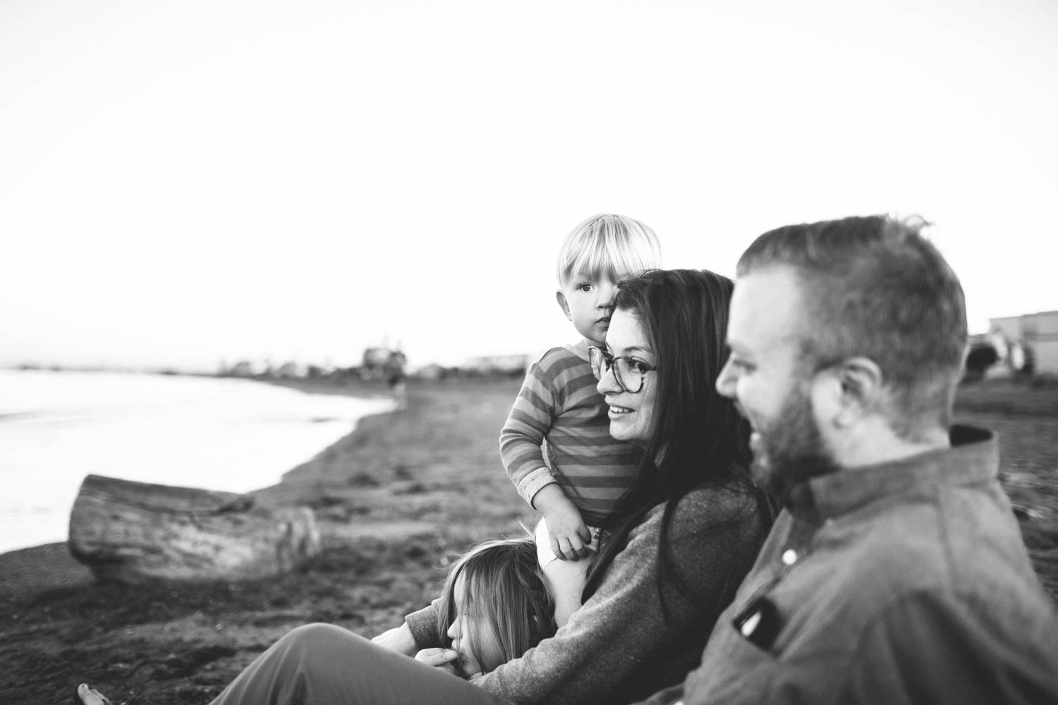 San Clemente Family Photographer-18