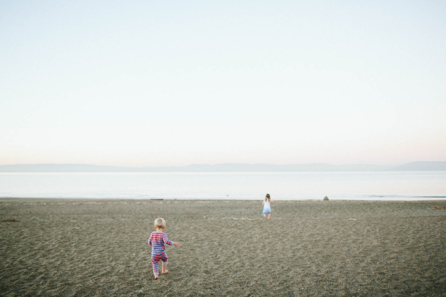 San Clemente Family Photographer-2