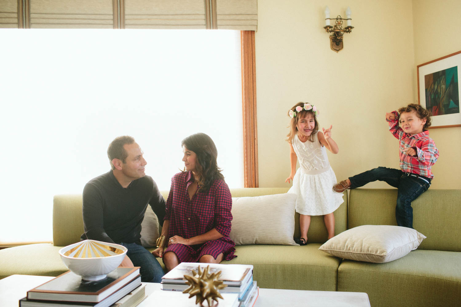 San Clemente Family Photographer-28