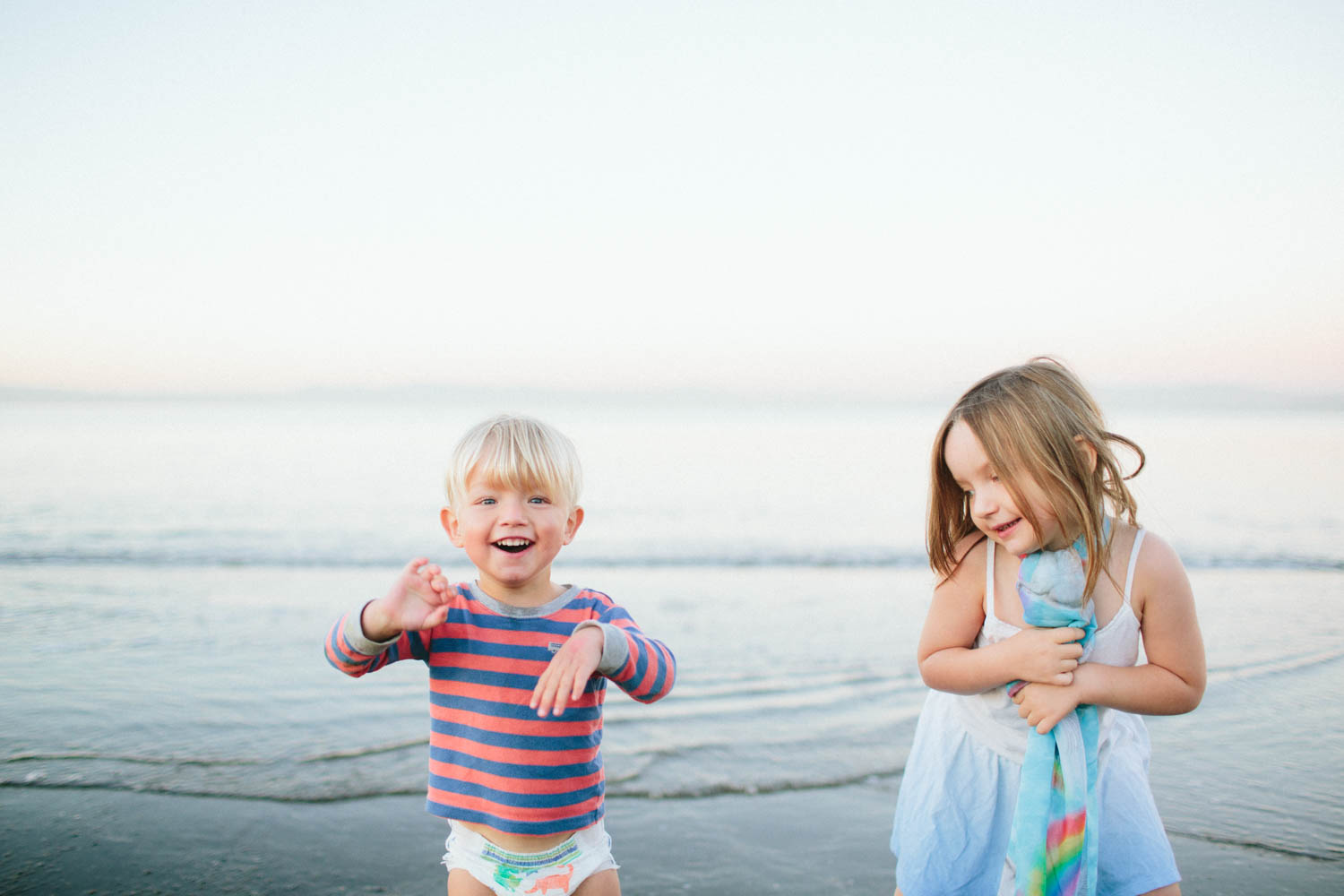 San Clemente Family Photographer-5