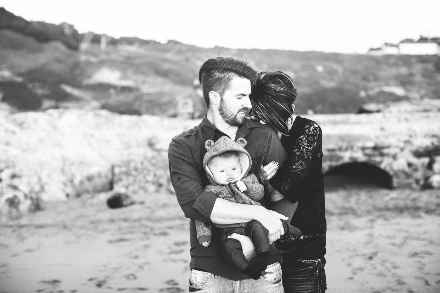 San Clemente Family Photographer-79