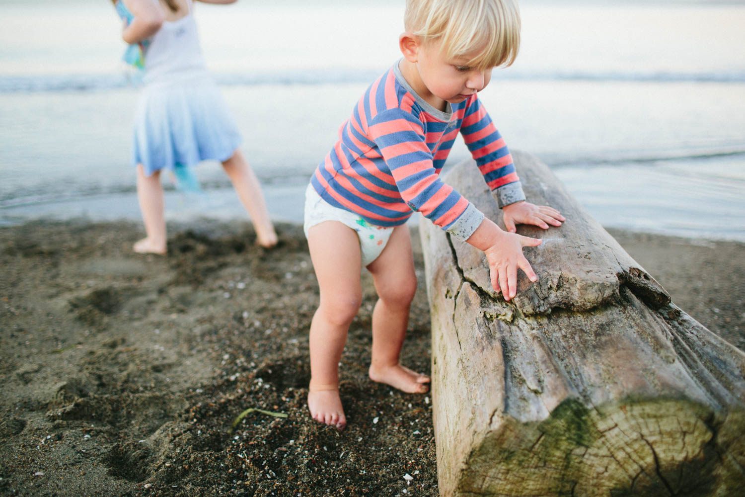San Clemente Family Photographer-9