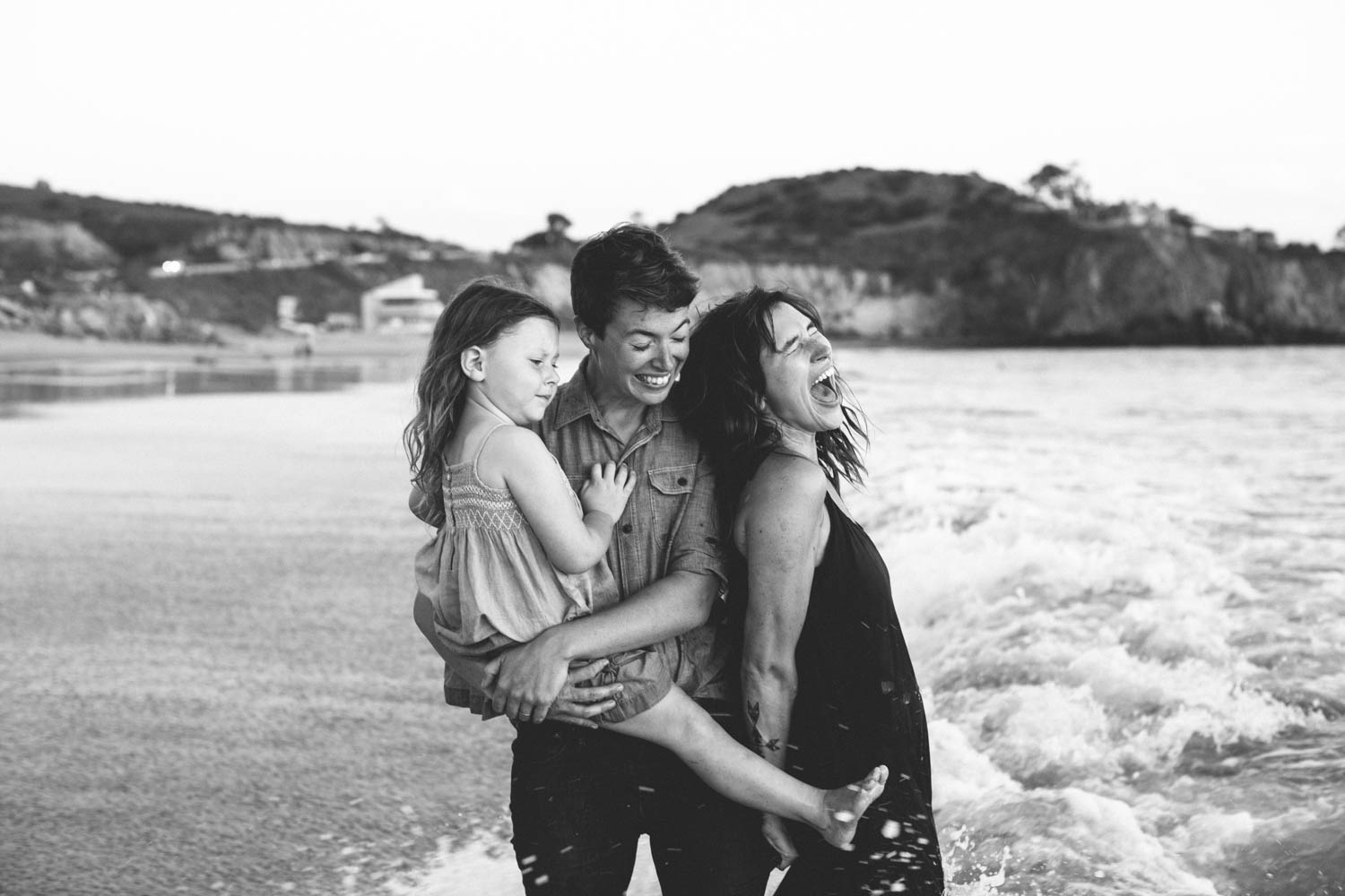 San Clemente Family Photographer-96
