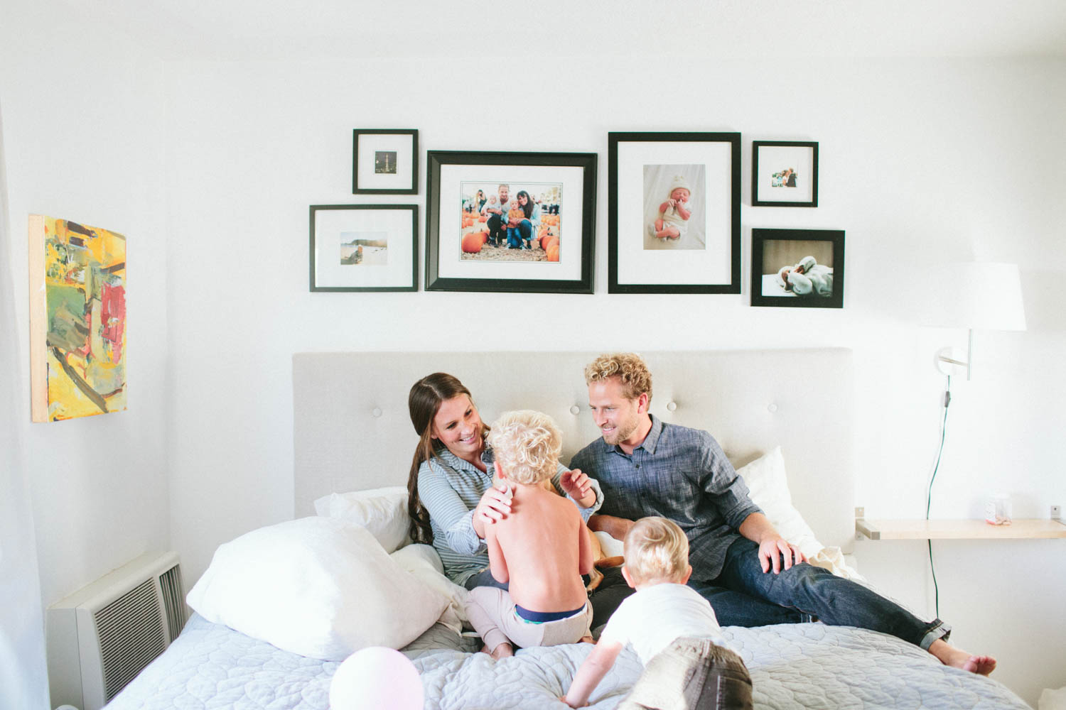 San Clemente Family Photographer-24