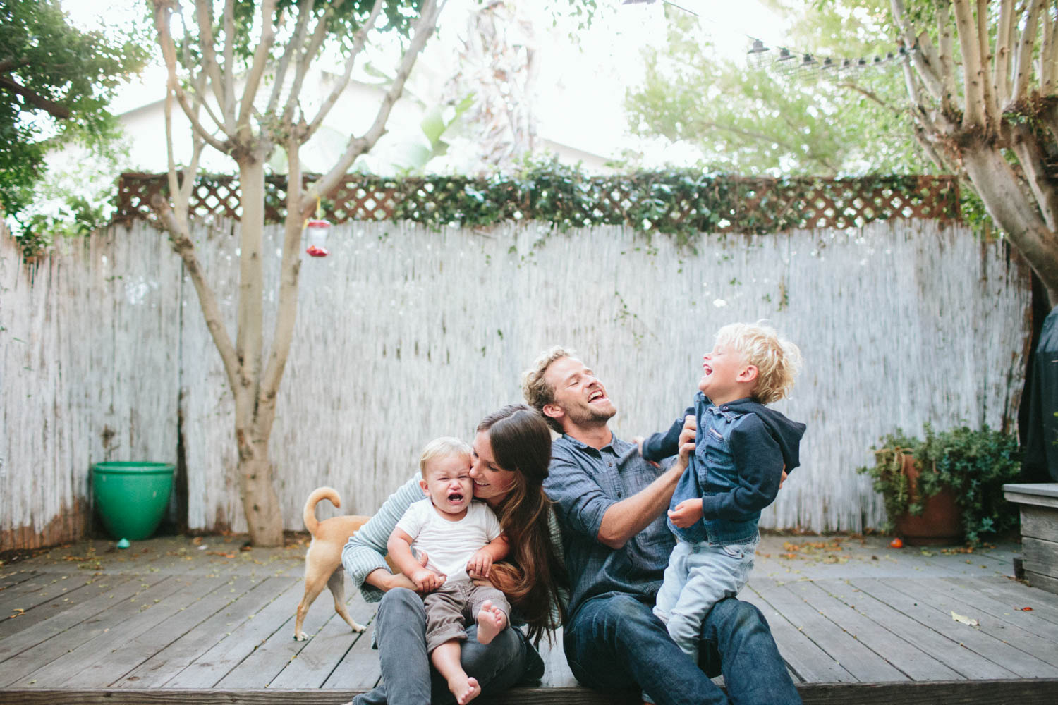 San Clemente Family Photographer-88