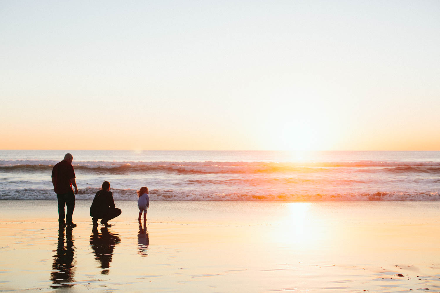 San Clemente Family Photographer-159