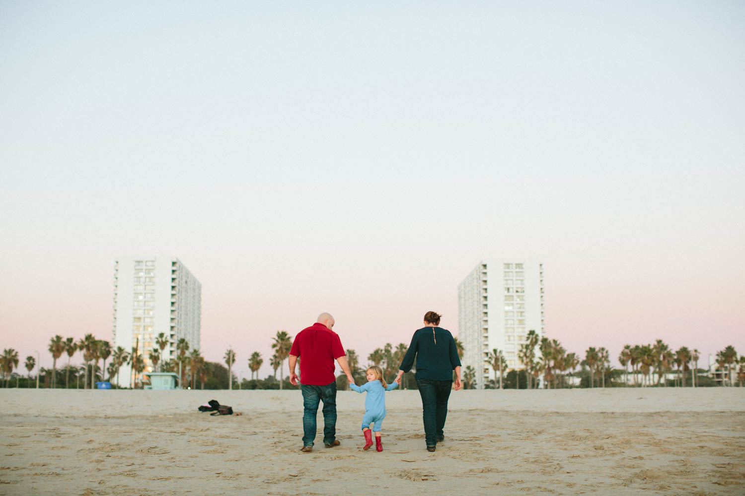 San Clemente Family Photographer-183