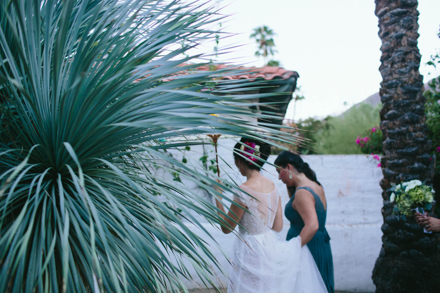 San Clemente Wedding Photographer-259