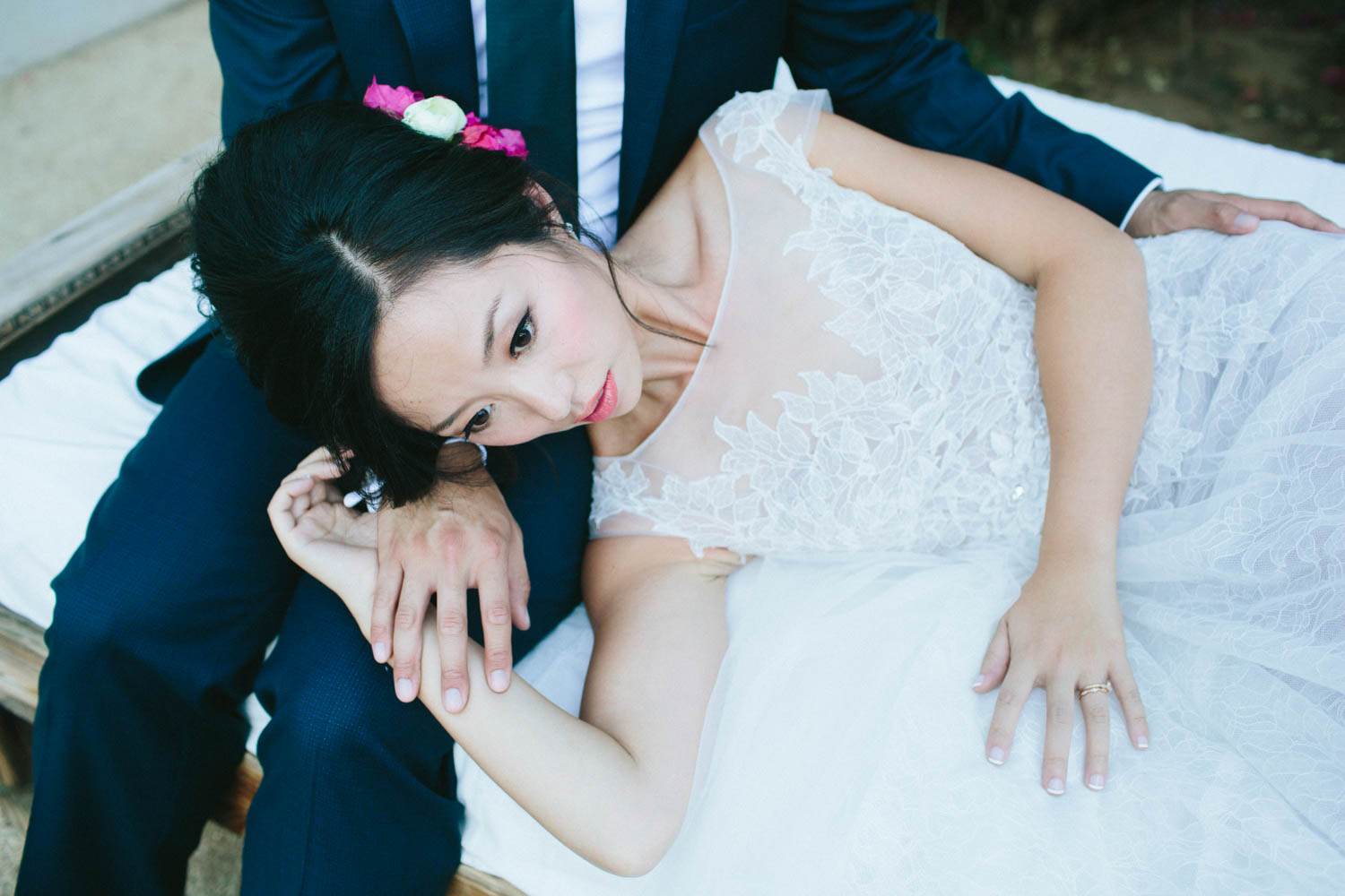 San Clemente Wedding Photographer-273