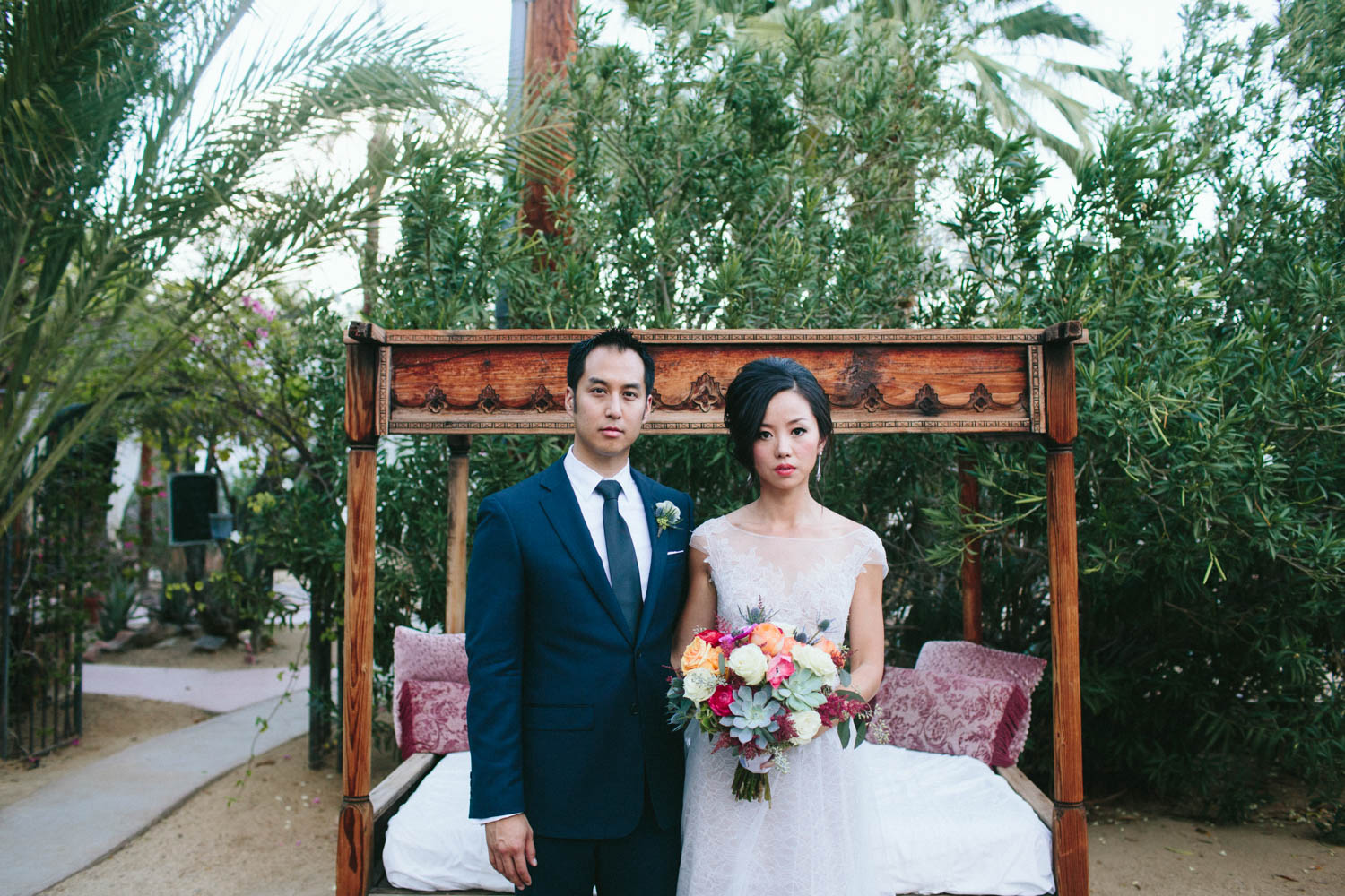 San Clemente Wedding Photographer-277