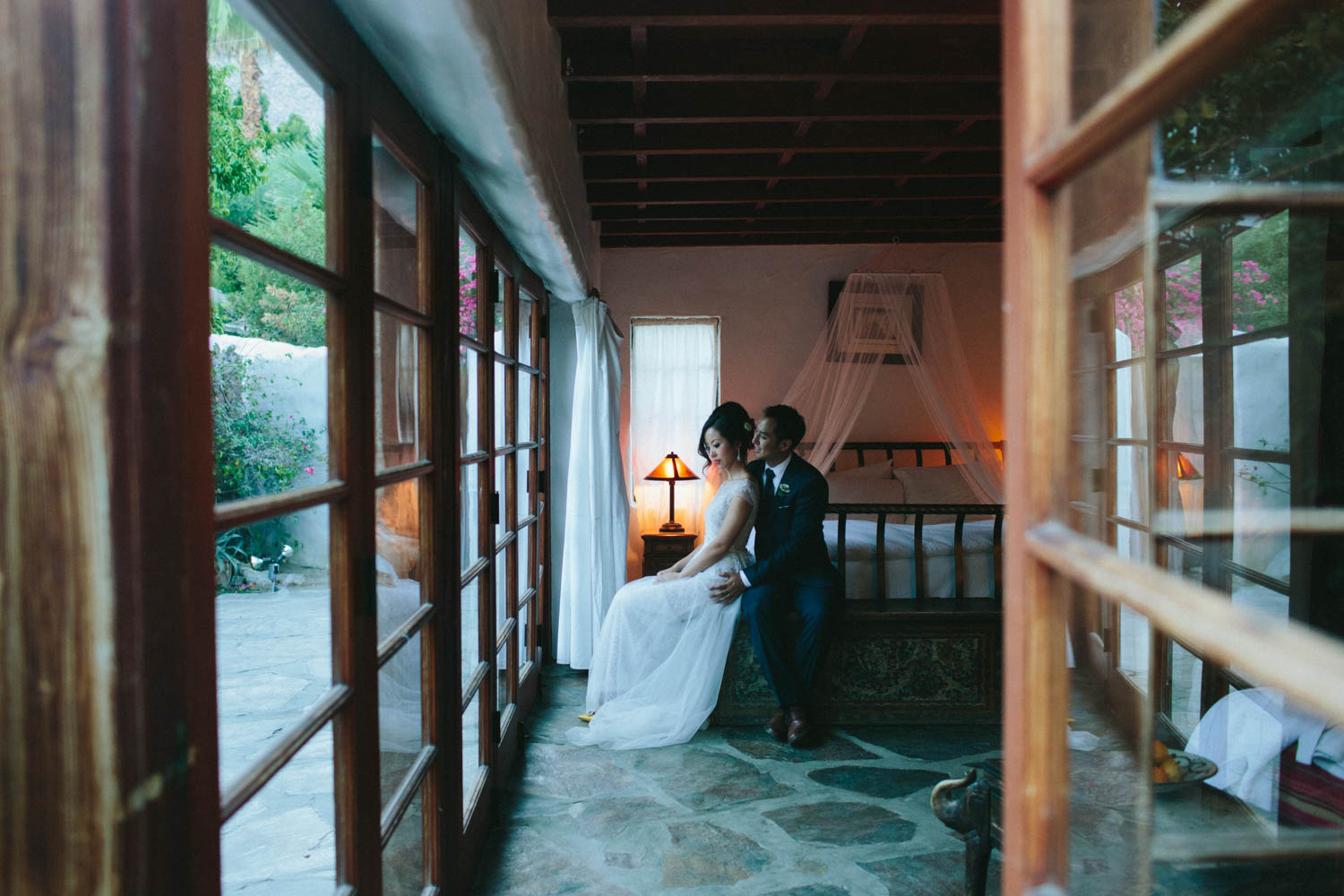 San Clemente Wedding Photographer-314