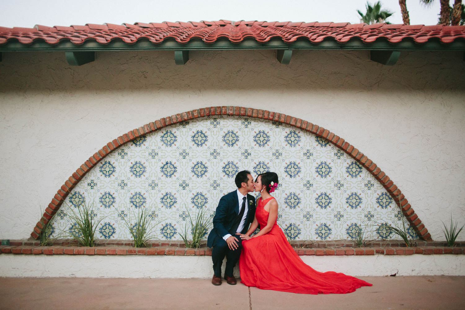 San Clemente Wedding Photographer-364
