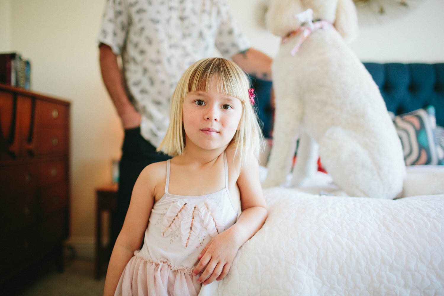 San Clemente Family Photographer-10