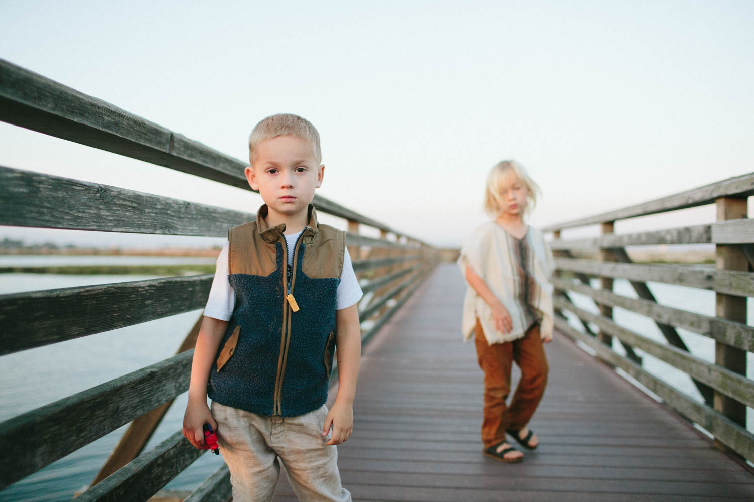 San Clemente Family Photographer-46