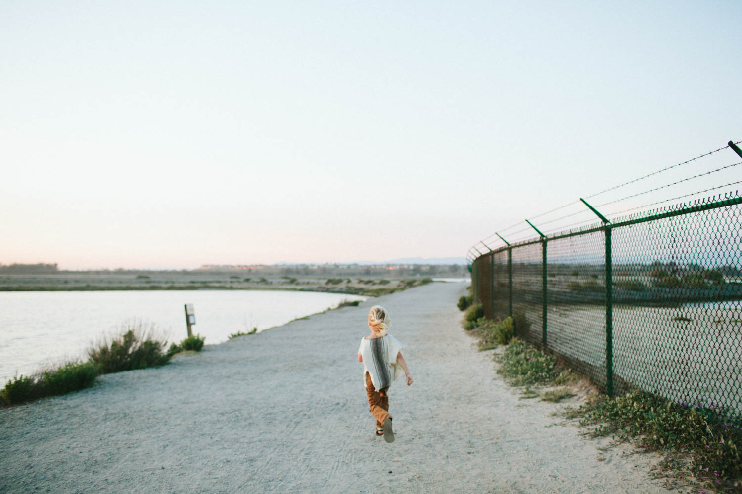 San Clemente Family Photographer-60
