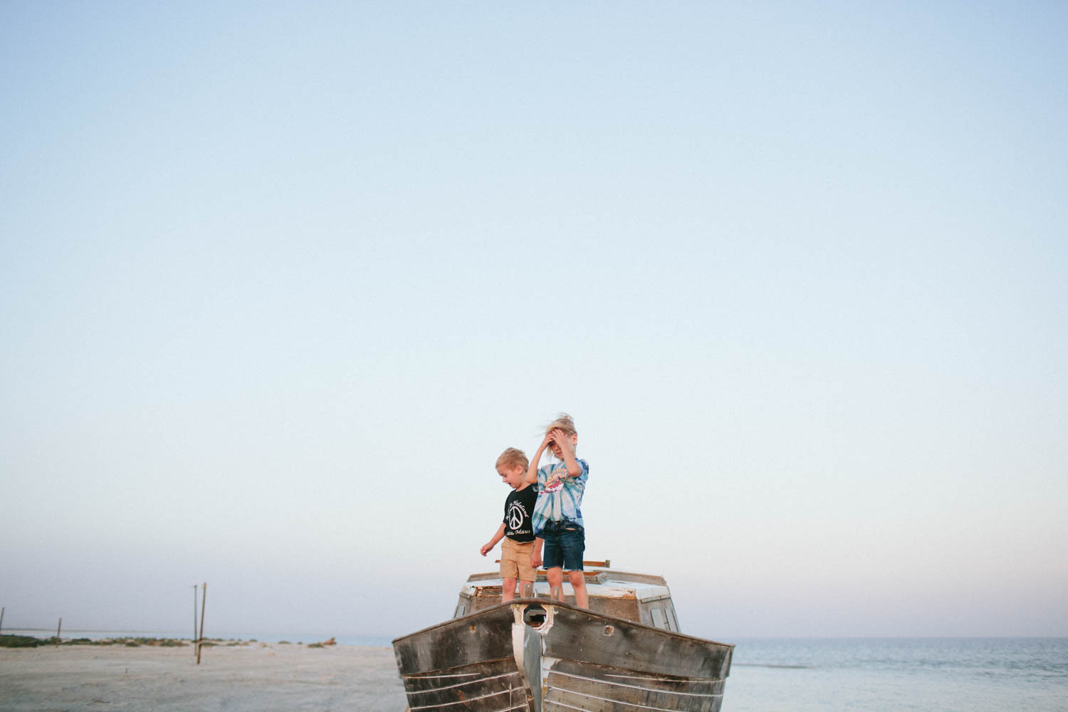 San Clemente Family Photographer-6460