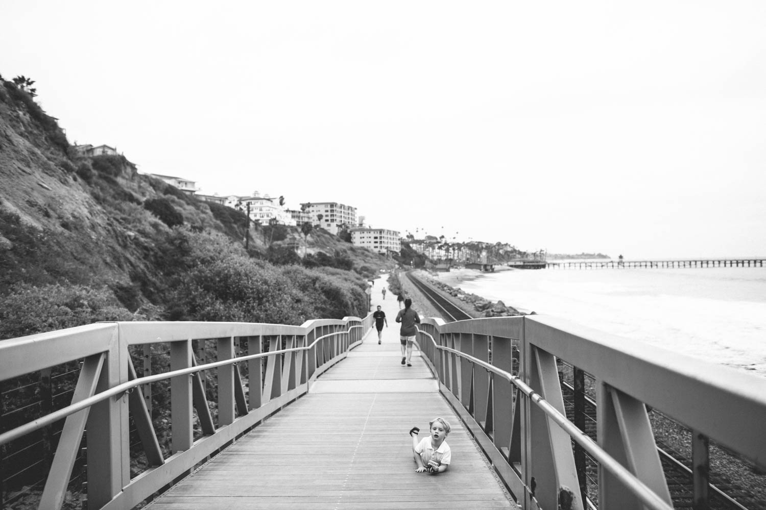 San Clemente Family Photographer-139
