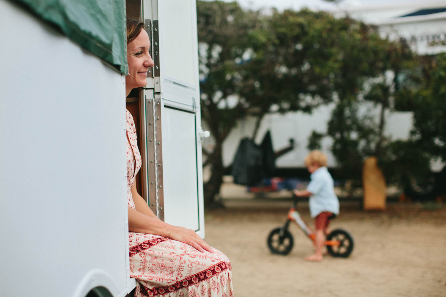 San Clemente Family Photographer _ Carlsbad State Beach-8174