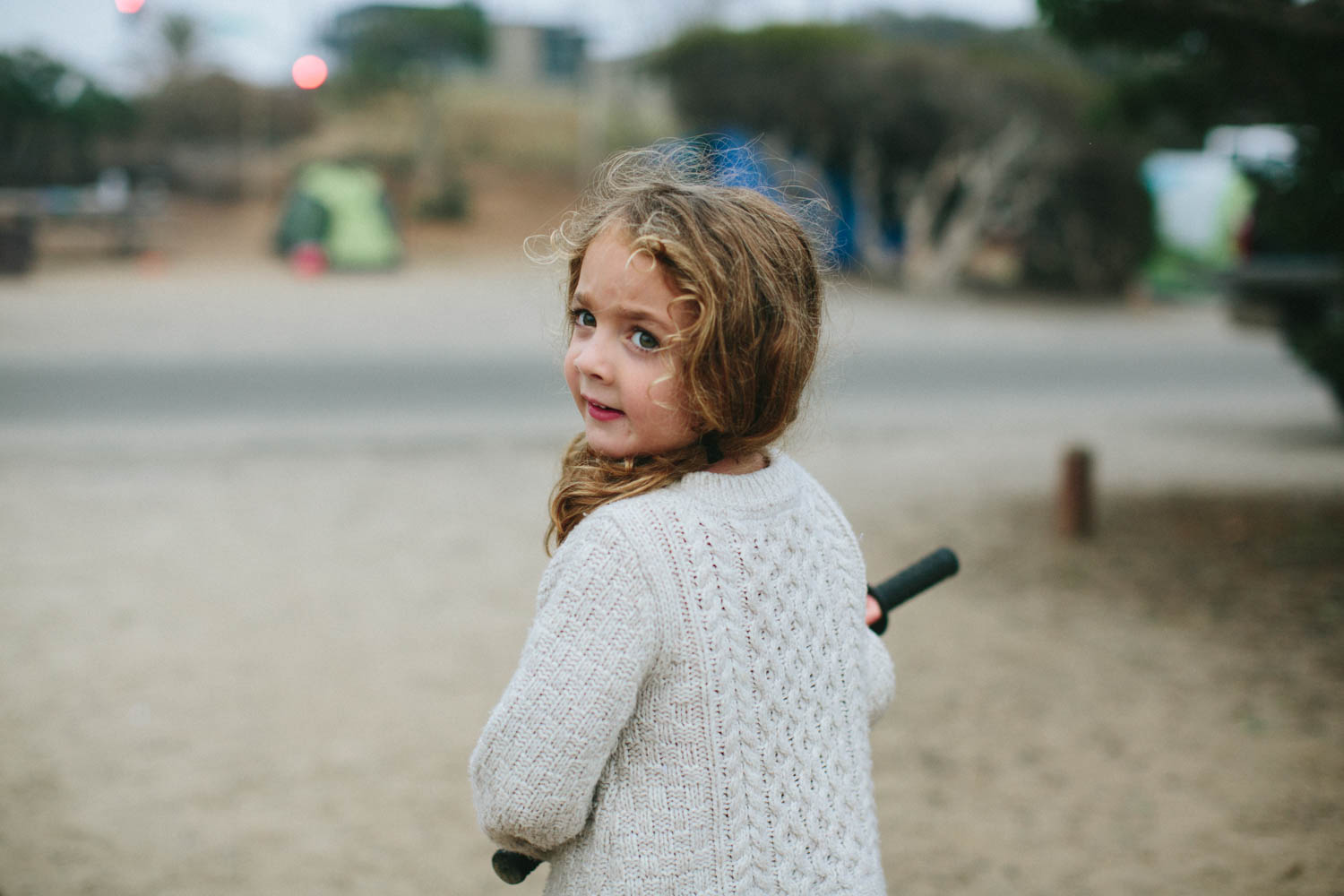San Clemente Family Photographer _ Carlsbad State Beach-8297