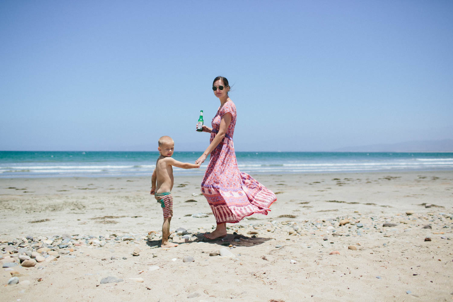 San Clemente Family Photographer-105