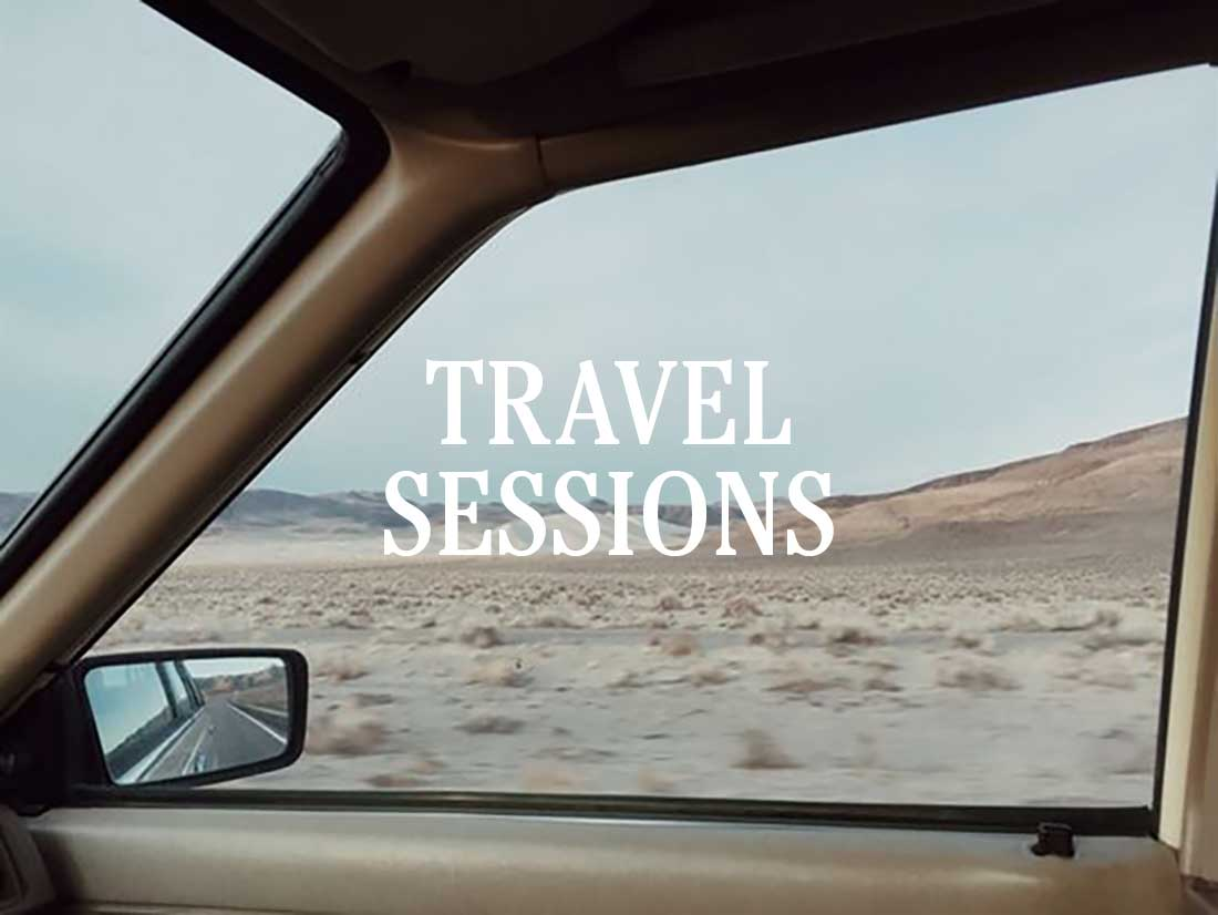 travel-sessions-3-web
