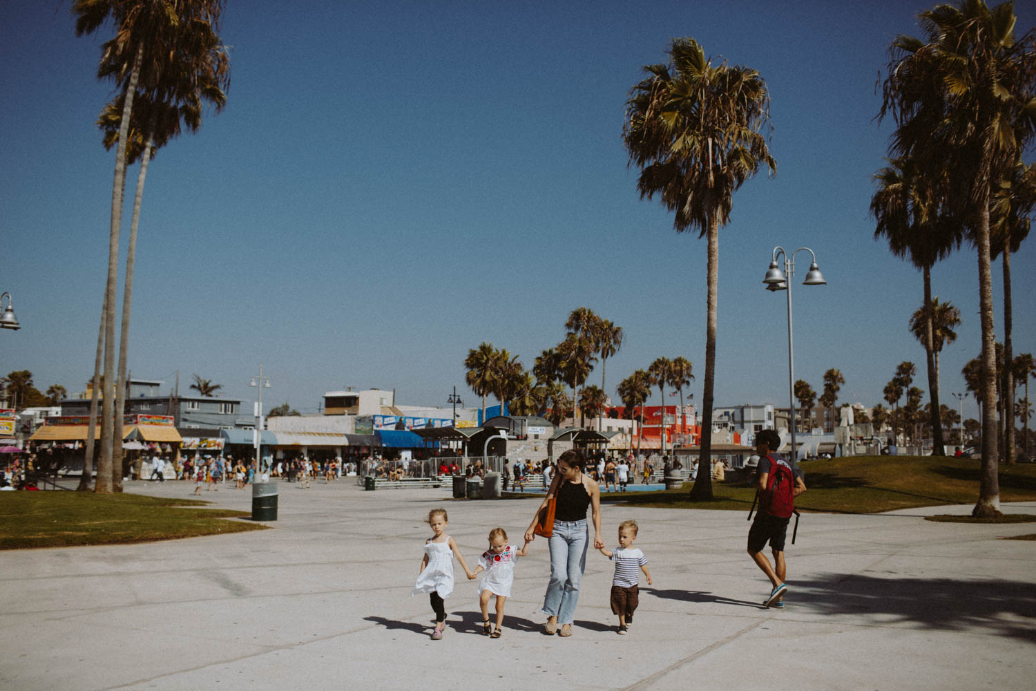 san clemente family photography-1744