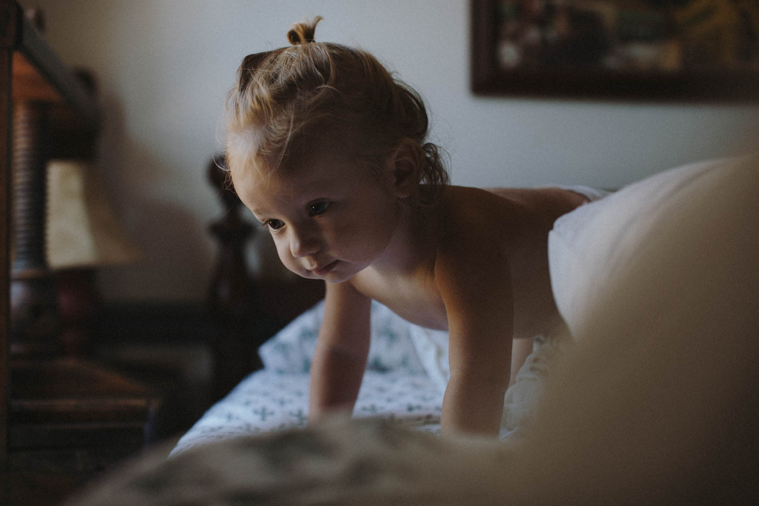 san clemente family photographer _ ashley jennett-1468