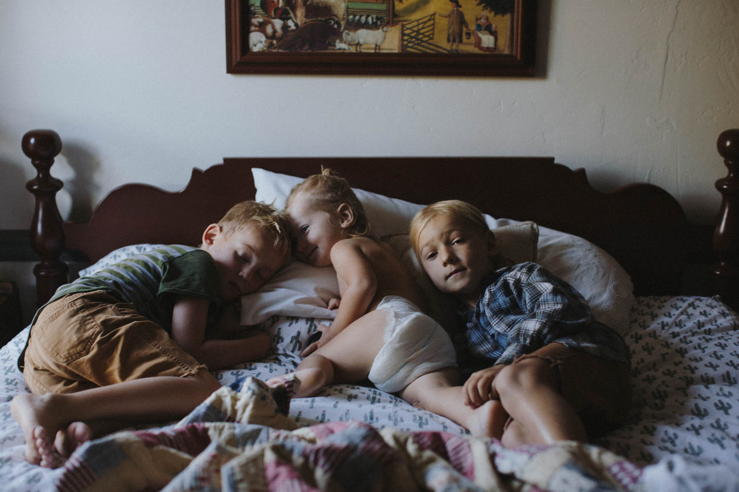 san clemente family photographer _ ashley jennett-1505