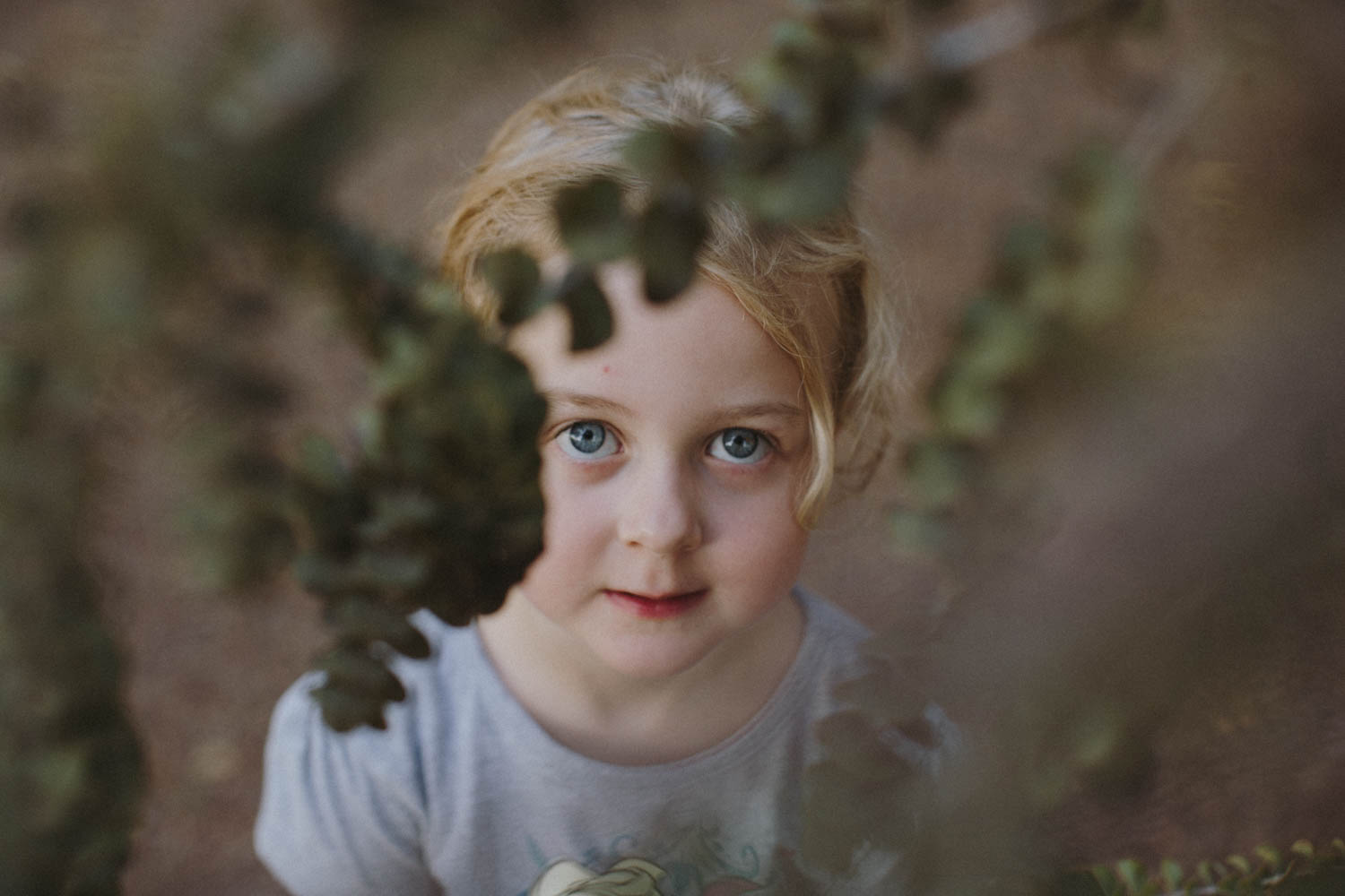 san clemente family photographer _ ashley jennett-1560