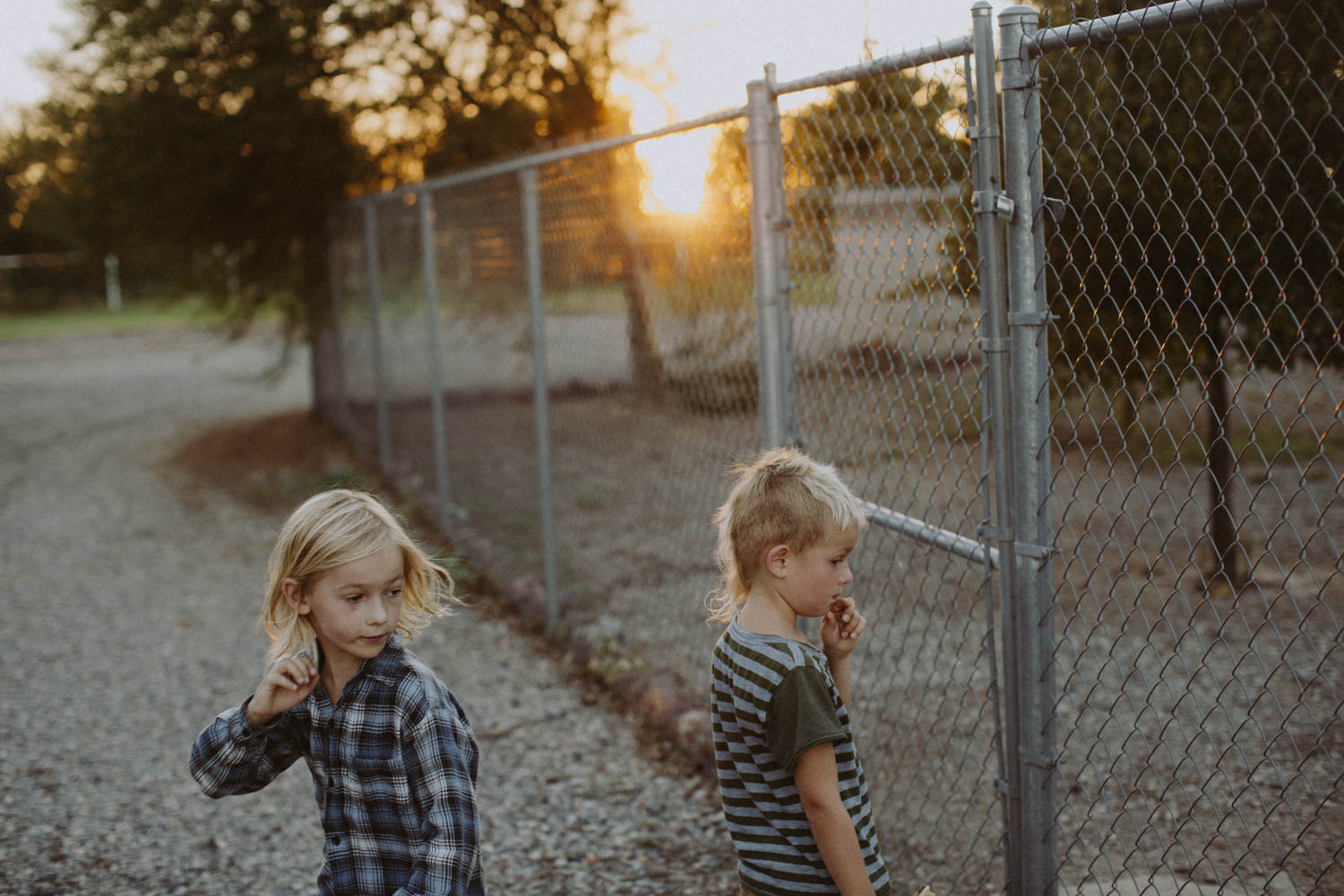 san clemente family photographer _ ashley jennett-1671